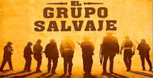 gruposalvaje3